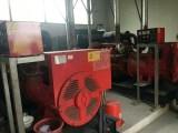 丹阳柴油发电机组回收公司哪有