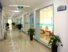 天津河西圣安医院怎么去