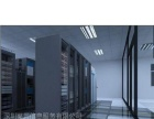 技术理论-单线、双线、多线服务器托管机房如何区别