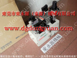 OVERLOAD冲床过载泵维修,东永源批发扬锻沖床气泵VS1