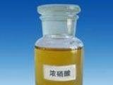 供应氨水25%,试剂氨水,AR级氨水,脱硝氨水,厂家直销