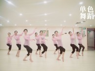 长沙中国舞成人培训班 单色舞蹈全国连锁免费试课