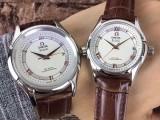 江诗丹顿传承男士机械手表 机械手表 品牌高档手表 一件代发