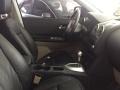 日产 逍客 2012款 2.0 CVT 雷两驱XV