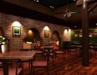 专业成都酒吧装修公司 成都酒吧设计 酒吧翻新改造