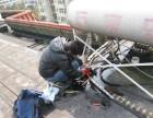 芜湖专业维修空调开机停机,维修风机不转,维修空调制冷不好