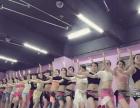 学习专业肚皮舞,芜湖零基础肚皮舞教练培训学校