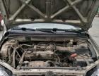 比亚迪 F3R 2009款 金钻版 1.5 手动 GXi时尚型