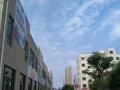 人民路与长江路交汇处医院旁未来金街现房商铺(价格面议