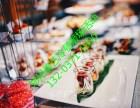 郑州自助餐自助酒会公司年会宴会等外烩外卖