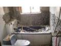 闵行区罗秀路马桶维修,淋蓬头软管漏水维修安装水龙头