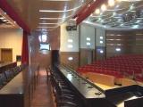 成都多功能厅会议系统 承接多功能厅会议系统 全套方案