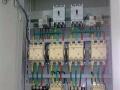 莆配电箱配电柜控制箱工地临时用电箱成套安装电线电缆