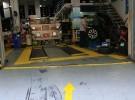 光明新区汽修厂 上门修车 补胎 搭电 送油
