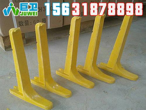 朔州玻璃钢电缆支架-厂家直销(欢迎您)
