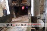 燃气工业炉烧嘴 燃气窑炉喷嘴