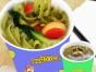 2017小吃加盟排行榜,双响QQ杯面,面食加盟店