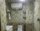 高新澳海澜庭 1室1厅 50平米 精装修拎包入住 押一付三