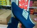 小果鞋业,品牌童鞋2元起,批发女鞋2元起,国内最低,山东小果鞋业