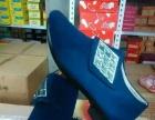 批发童鞋2元-10元,女鞋2元起,国内最低,山东小果鞋库
