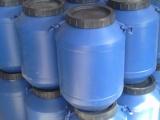 成都优质甲基硅酸钠,甲基硅醇钠憎水剂荷叶效应避水珠