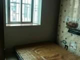 桂城金海花园,3房2厅仅租1400元,有免费停车位金海花园
