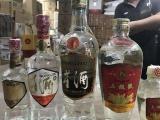 蚌埠高价回收茅台酒瓶