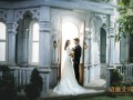 掌握婚纱照选片技巧就能选到满意的照片