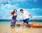 蜜月旅行婚纱照 普吉岛 巴厘岛 3天2晚酒店免费入住