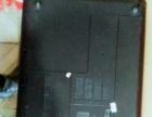 惠普CQ4314寸ⅰ3一23104G