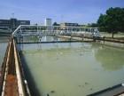 开发区疏通蹲坑疏通地漏疏通马桶疏通管道疏通下水道