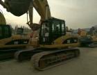 二手挖机个人转让卡特320挖掘机二手挖机个人转让信息