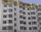泽州巴公商业区100平米房屋便宜出租3600元每年