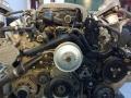 出售奥迪、丰田、大众发动机变速器