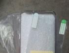 华为荣耀6plus硅胶手机壳外套。