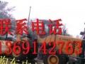 二手50装载机价格:临工953953n二手50铲车包运费