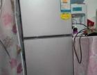 【搞定了!】出售冰箱空间