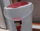 海尔小神童洗衣机