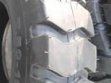 两头忙小铲车轮胎E3花纹型号750-16