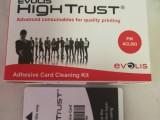 ACL003清洁卡zenius清洁卡primacy清洁卡