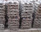 可循回收武汉废金属回收公司怎么样
