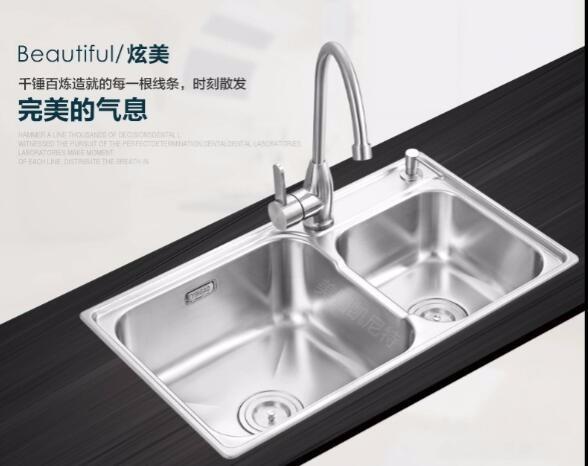 柳州市浴室柜安装,挂件,花洒安装,更换维修橱柜