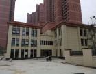 河南承接GRC工程外墙装饰线条定制