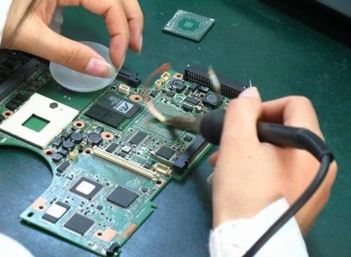 大兴西红门网络维修监控安装 西红门附近上门修电脑装系统