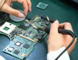 林校路上门电脑维修 观音寺附近台式机笔记本维修 黄村修电脑