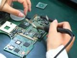 榆垡附近上门修电脑电话 榆垡一体机电脑维修 网络维修监控安装