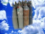 东莞东坑镇标准氩气工业信息