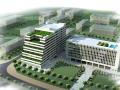 全新独栋厂房免佣招租,高速口旁,交通便利,价格实惠