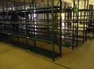仓库货架回收仓储货架回收