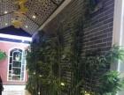虹口区国际電影城13层14层16层19层交通方便